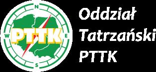 Oddział Tatrzański PTTK
