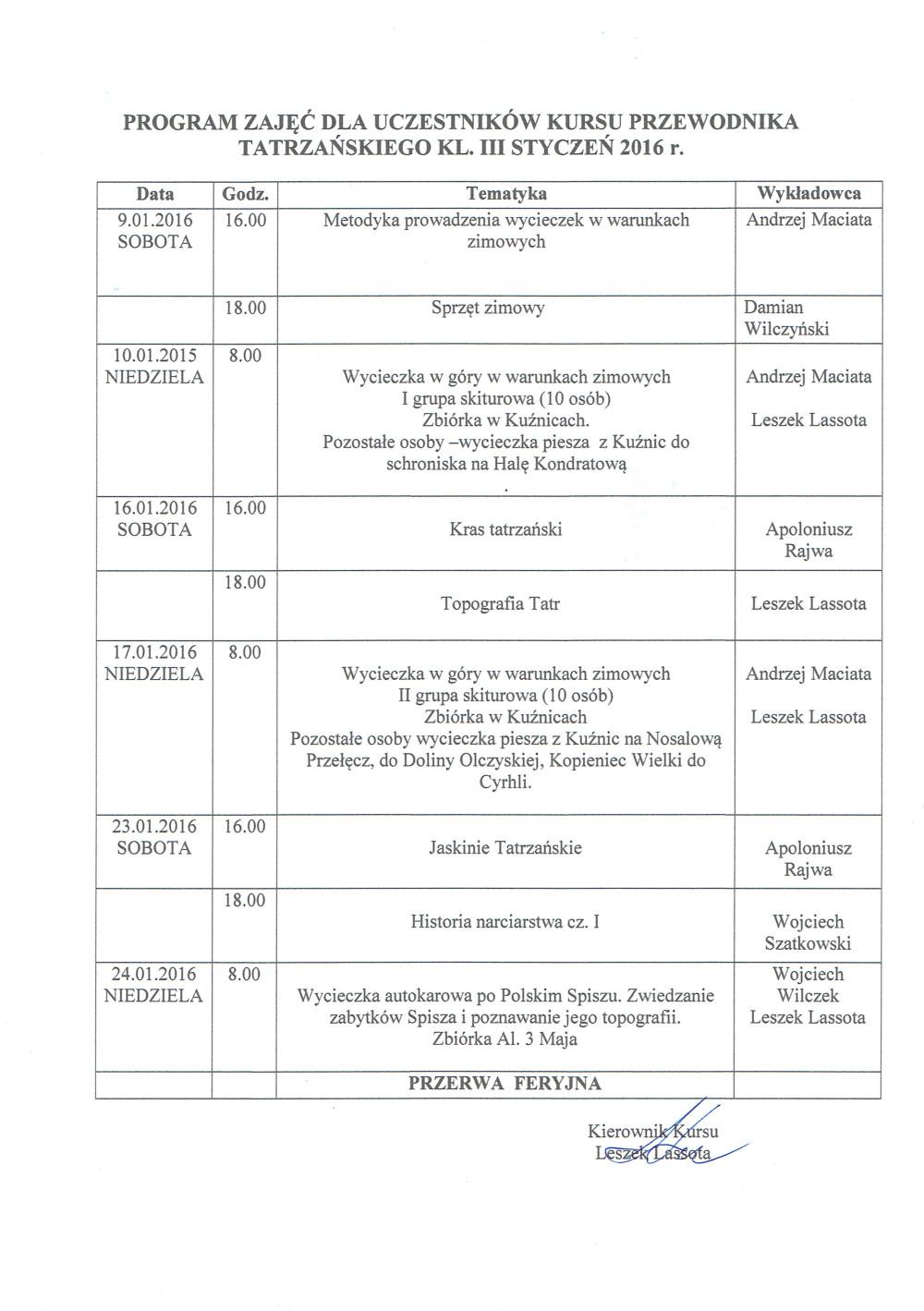 program_kursu_styczen_2016
