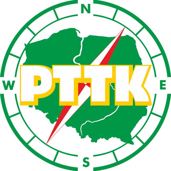 logo_pttk