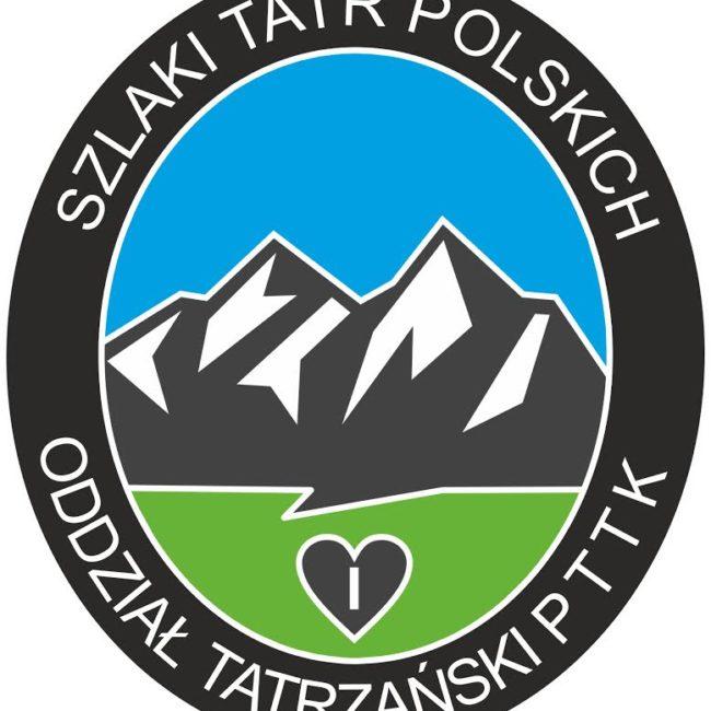szlaki_tatr_polskich